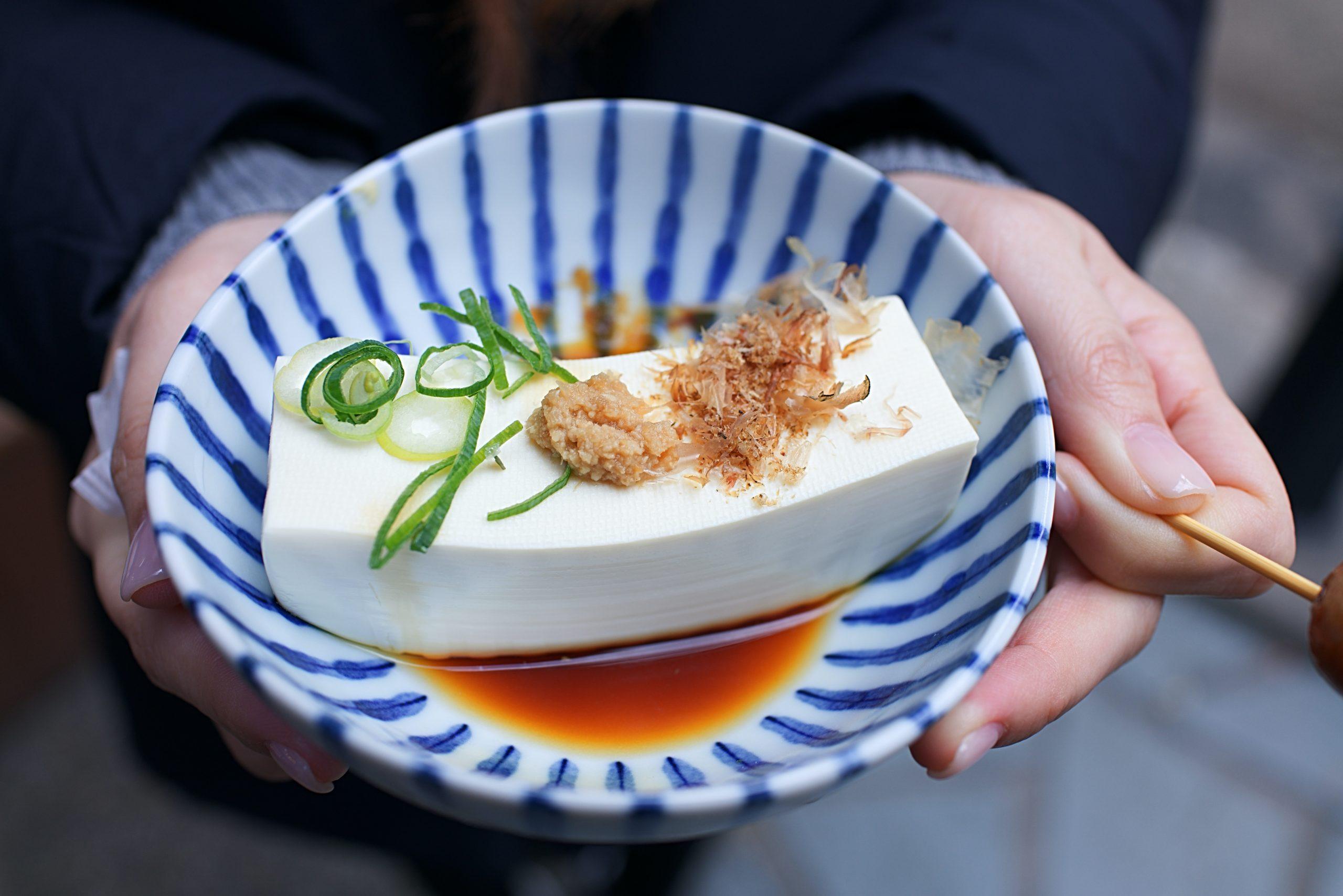 10 september: Smaka på en kultur - Japan